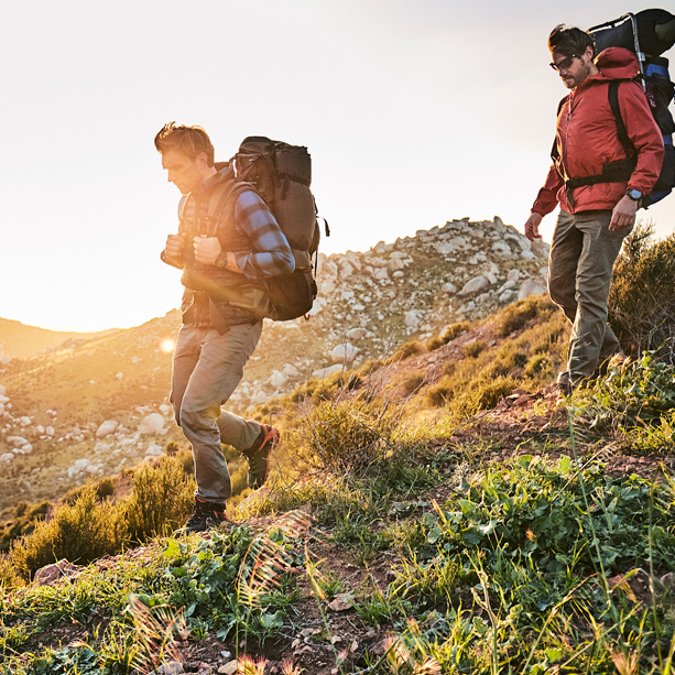 MERRELL 探索戶外 享樂自然<p>2018春夏新品 跨界無極限