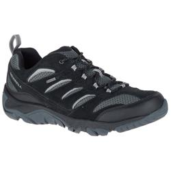 WHITE PINE VENTILATOR GORE-TEX®