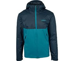 FALLON IV INSULATED HARDSHELL 防水透氣鋪棉外套
