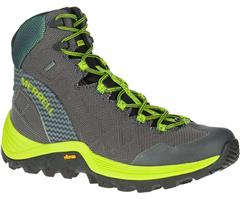 THERMO ROGUE MID GORE-TEX®