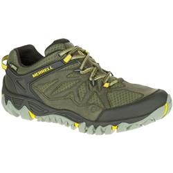 ALL OUT BLAZE VENTILATOR GORE-TEX®