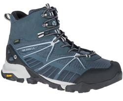 CAPRA VENTURE MID GTX® SURROUND