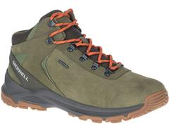 ERIE MID WATERPROOF