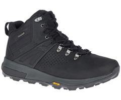 ZION PEAK MID WATERPROOF