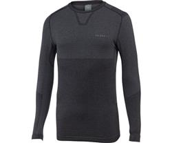 TREKTECH SEAMLESS LONG SLEEVE SHIRT內層長袖上衣